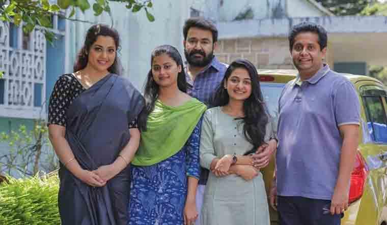 drishyam-mohanlal-imdb