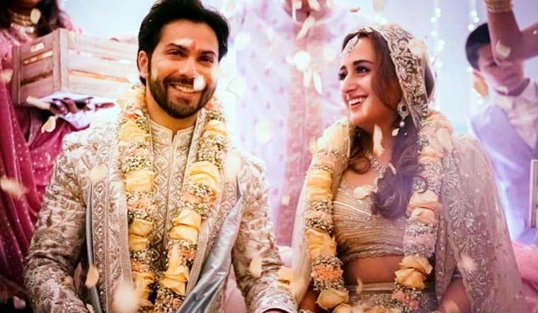 varun-dhawan-wedding-pti