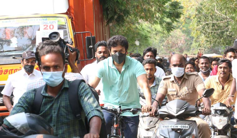 vijay-cycle