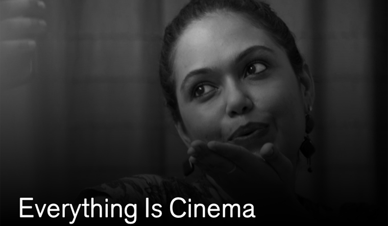 everything-is-cinema