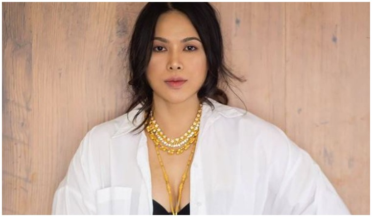 Lin Laishram says a Manipuri actor could've been cast in Mary Kom biopic