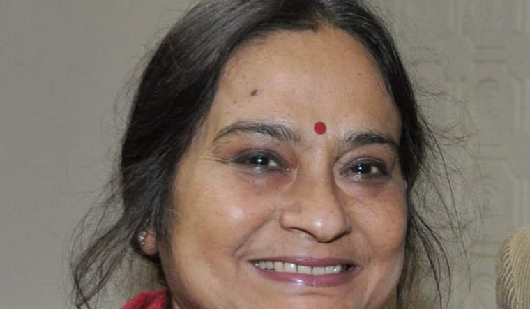 Swatilekha-Sengupta