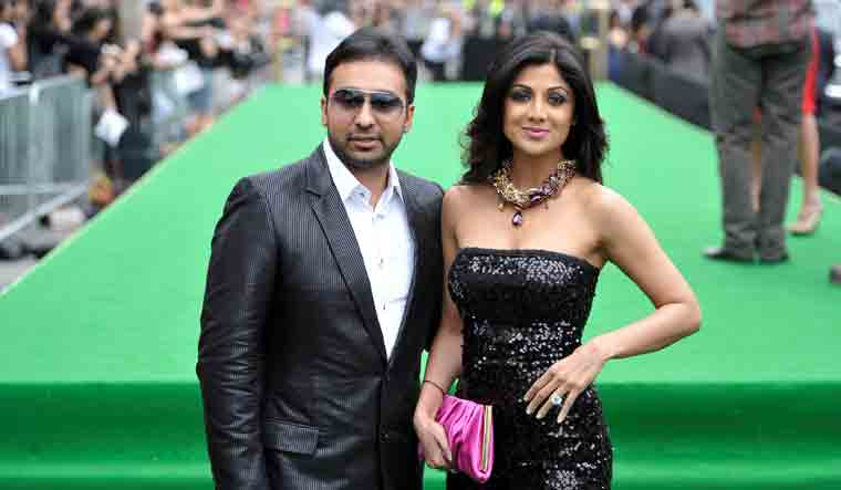 'Too busy with work, didn't know what Raj Kundra was up to': Shilpa Shetty on porn films case