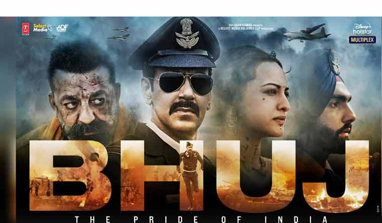 bhuj-poster
