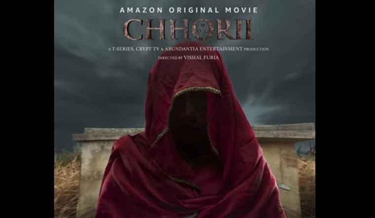 chhorii-amazon