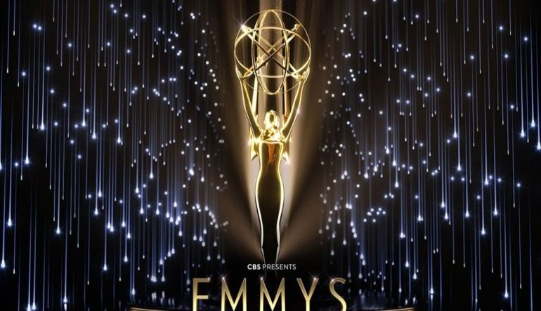 73rd Emmy Awards: List of nominations, when and where to watch the event in India