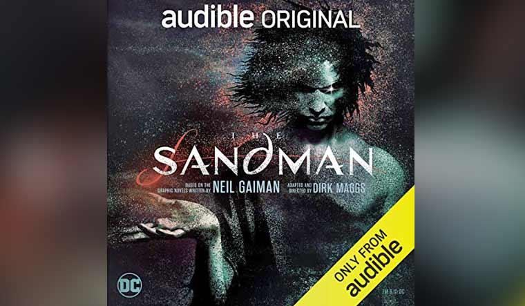 the-sandman-neil-gaiman-audible