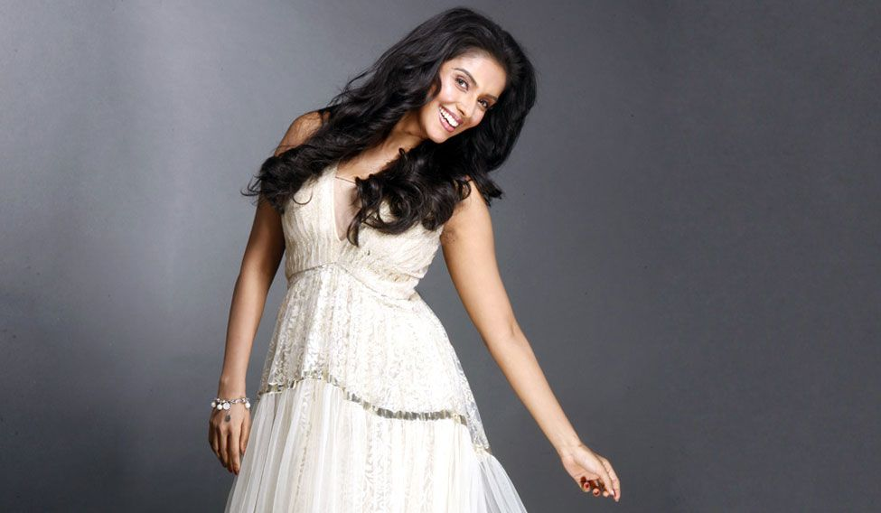 Stop making assumptions: Asin to media