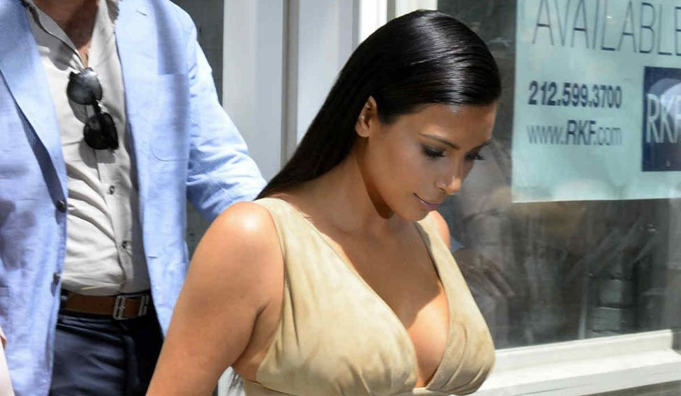 Kim-Kardashian-afp