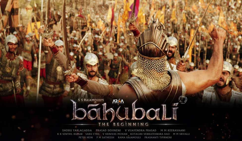 National Awards: Baahubali, Amitabh Bachchan, Kangana bag top honours