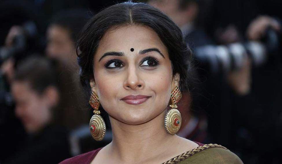 vidya-balan-actress-reuters