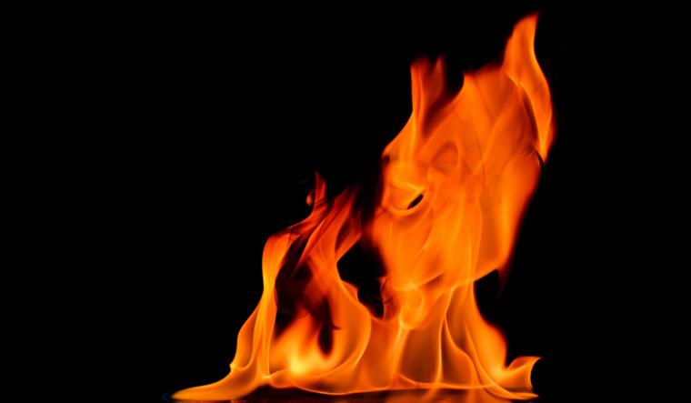 fire-burn-fire-shut