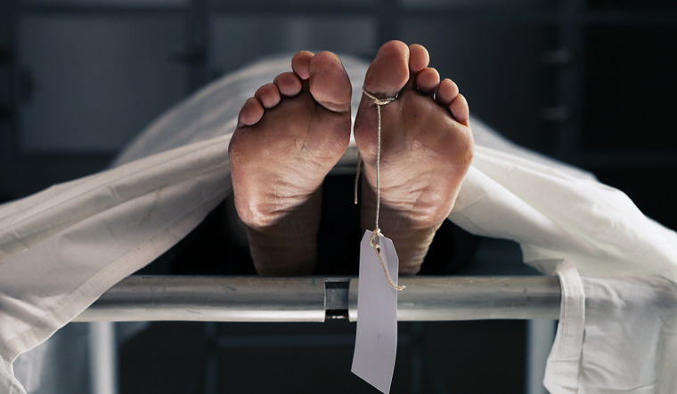 dead-deadbody-hospital-morgue-corpses-after-death-mortuary-shut