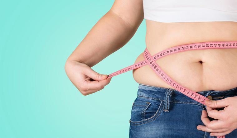 fat-woman-obesity-overweight-obese-waist-measure-fatty-shut