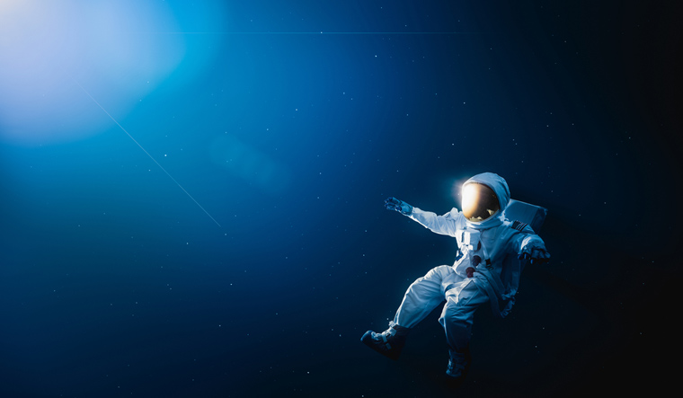 space-Astronaut-floating-in-outer-space-walk-human-space-man-space-travel-astronaut-shutterstock