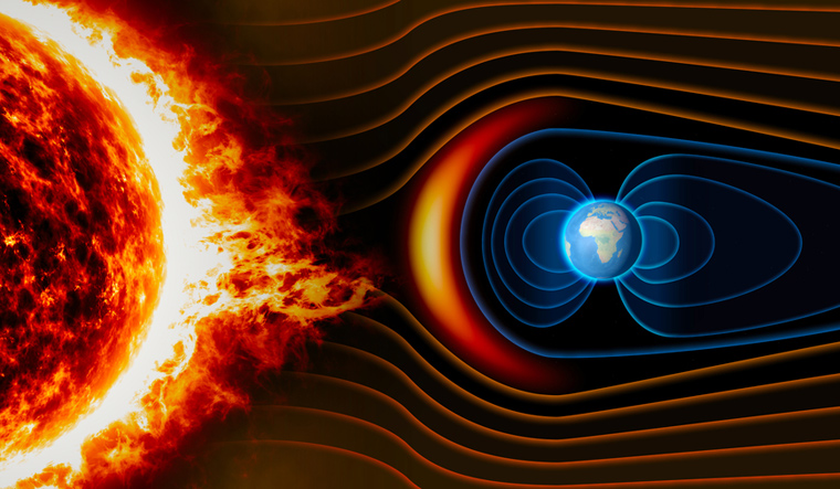 sun-magnetic-field-solar-flare-earth-magnetic-effect-shut