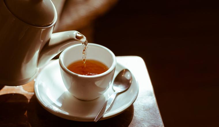 Habitual tea drinking may improve brain structure: Study