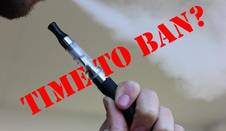 e-cigarette-ban-doctors