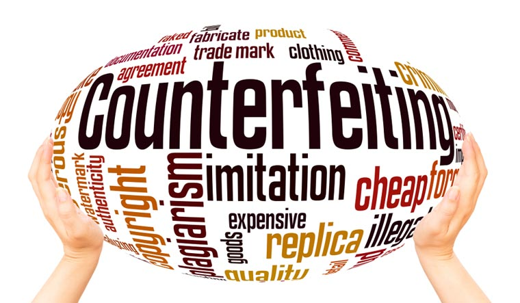 counterfeit-counterfeiting-fake-trademark-violation-shut