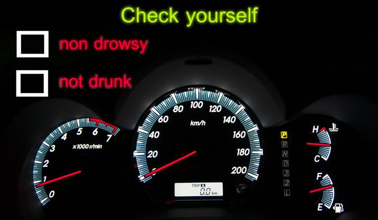 drowsy-driving-sleep-alcohol-drunken-car-shut