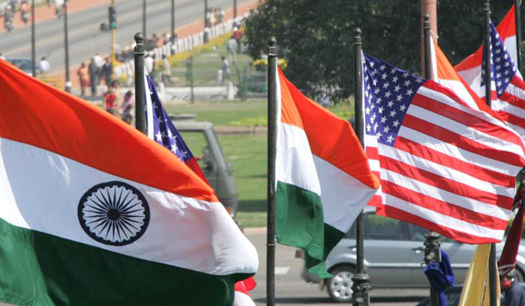 Trump Administration urged to resolve trade tensions with India