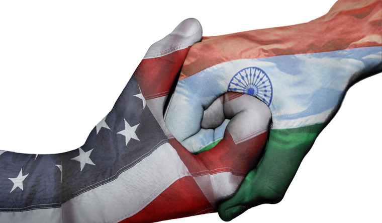 india-USA-US-India-flag-US-India-relationship-shut