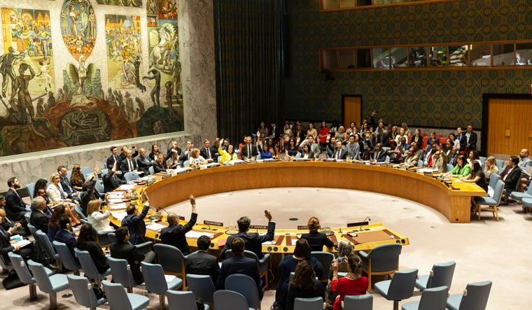 unsc-meeting-united-nations-shut