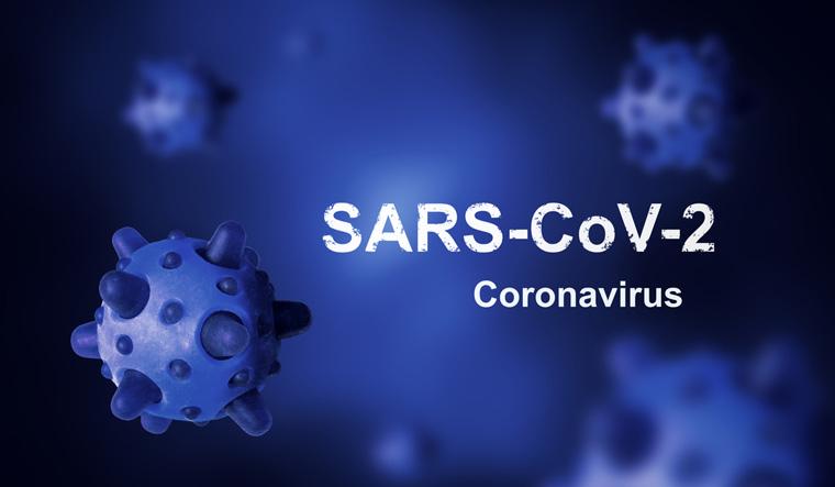 coronavirus-COVID-19-coronavirus-SARS-CoV-2-shut