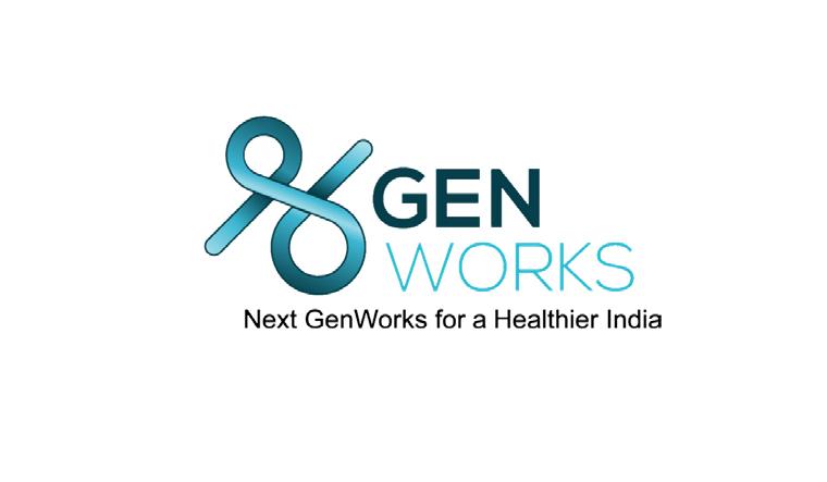 genworks