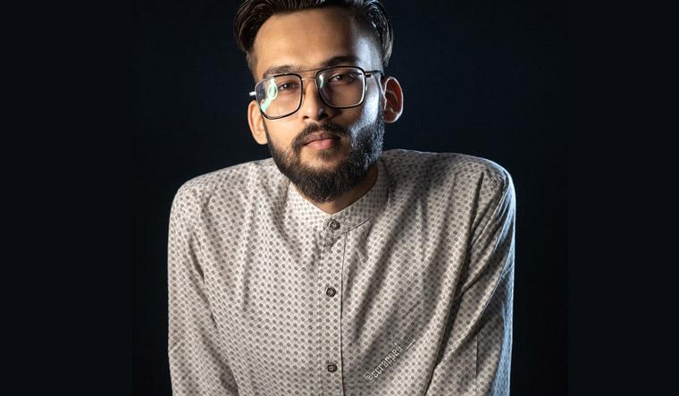 Yash-Agarwal-focus
