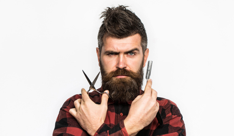 Beard Straightener Tips: Straighten Your Beards with These Little Known Tips and Tricks