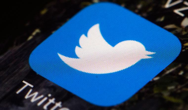 Virus Outbreak Twitter Misinfo Labels