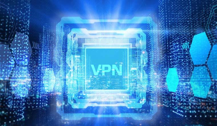 VPN-technology-internet-IT-computer-networking-shut
