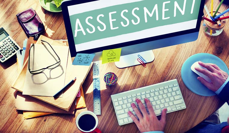 assessment-online-digital-test-jobs-schools-college-education-shut