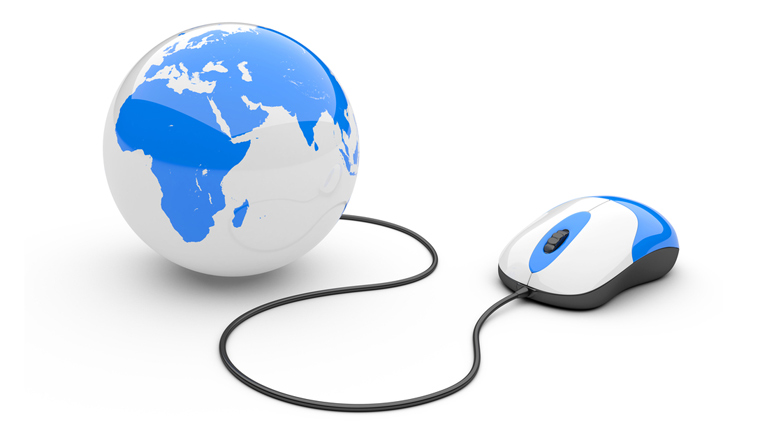 globe-computer-internet-access-connection-world-connectivity-global-network-shut