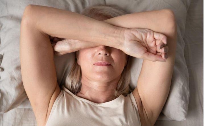 insomnia-sleeplessness