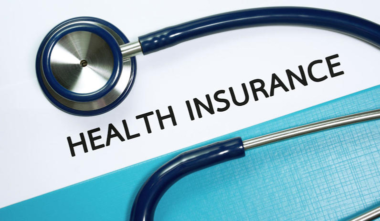 Different Types Of Health Insurance Plans In India - The Week