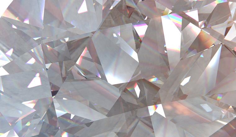 crystal-shapes-shut