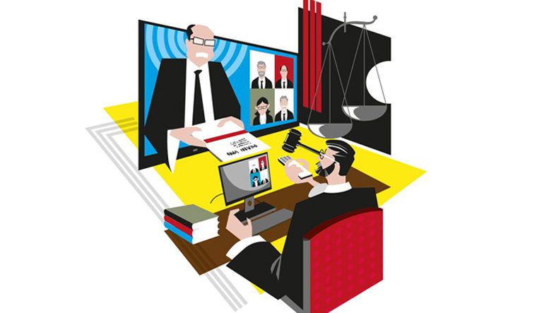 court-Order-online-judiciary-