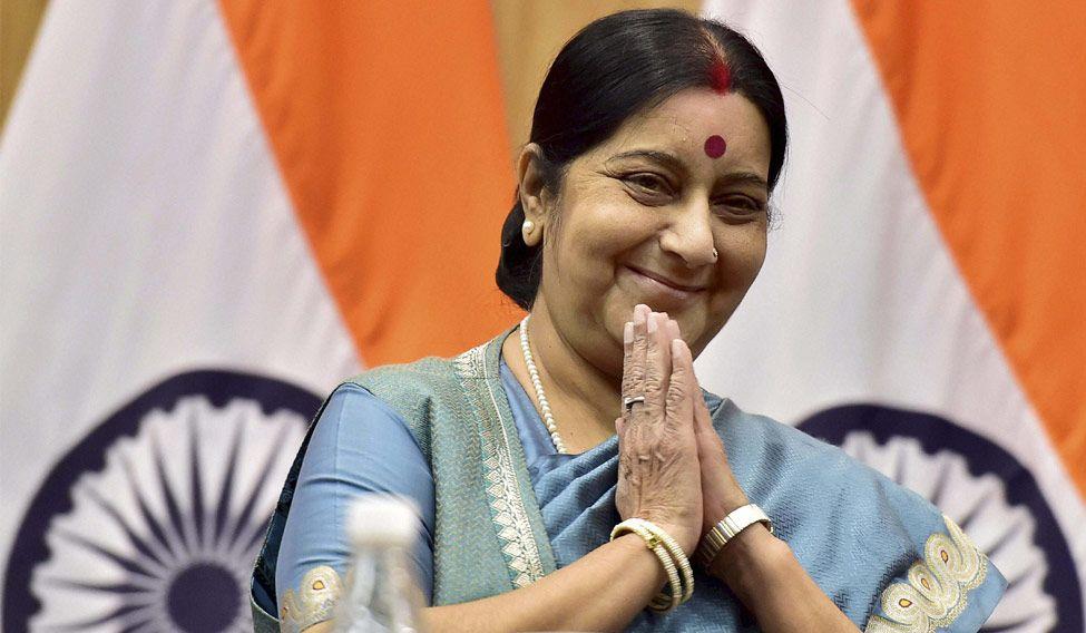 Sushma-swaraj-pti.jpg.image.975.568