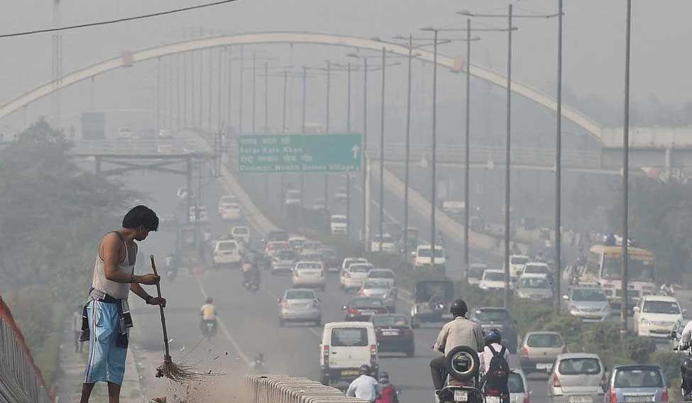 delhi-pollution-afp.jpg.image.975.568
