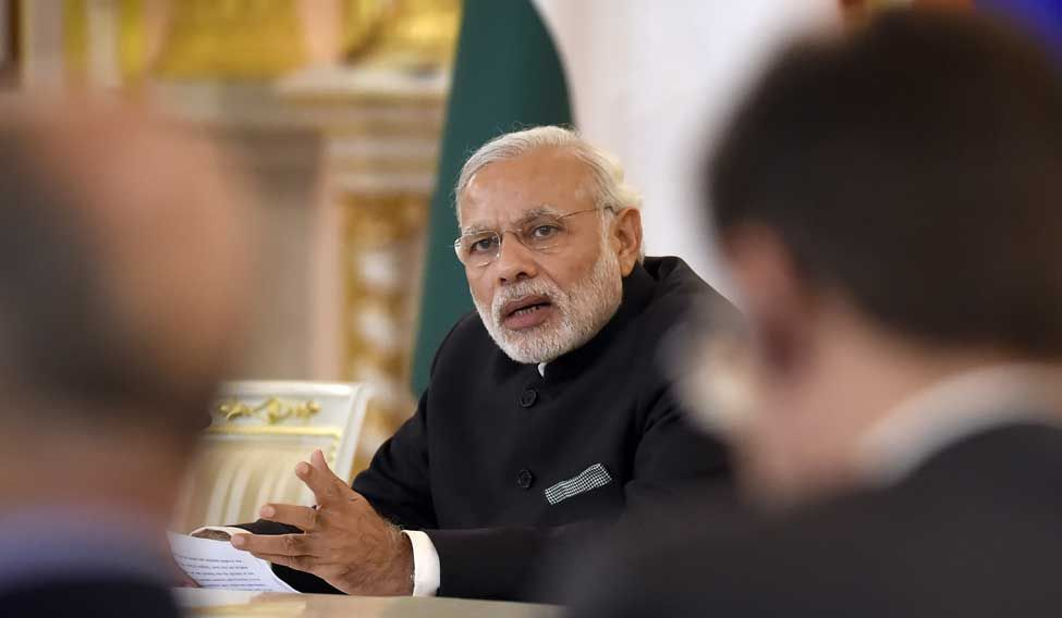 RUSSIA-INDIA-POLITICS-DIPLOMACY