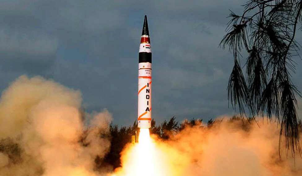 agni-missile-ap
