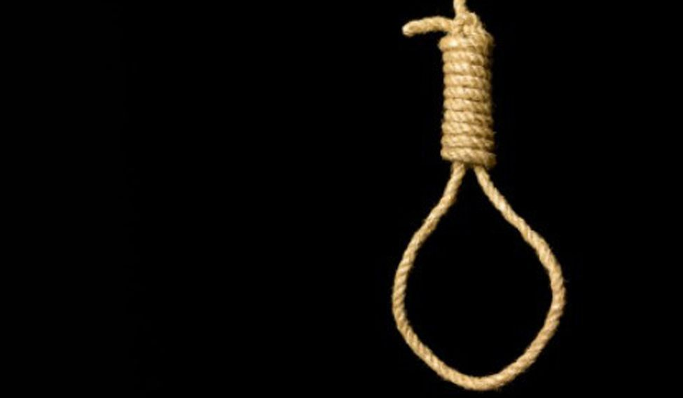 Suspended Corporate Affairs Ministry officer, son commit suicide