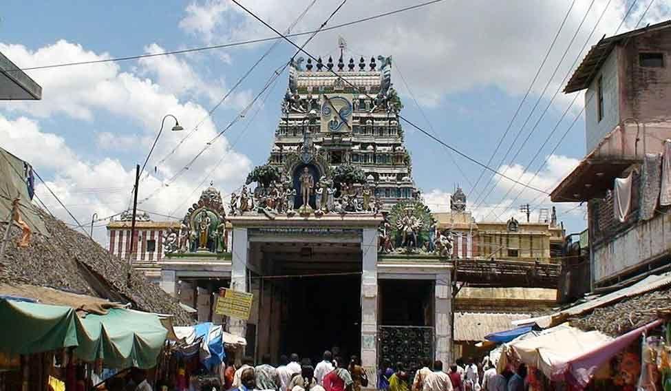 temple-ppl
