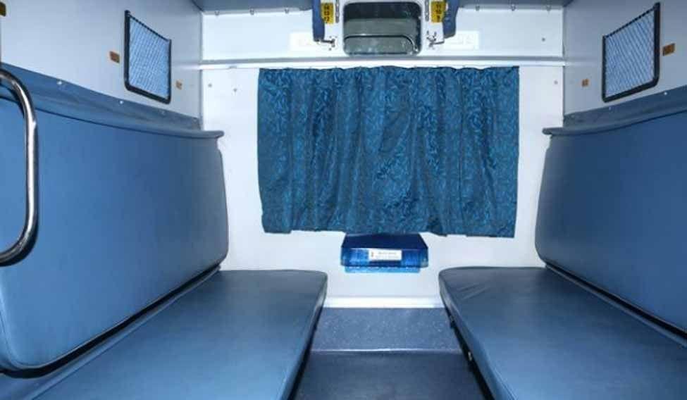 Humsafar-train-1