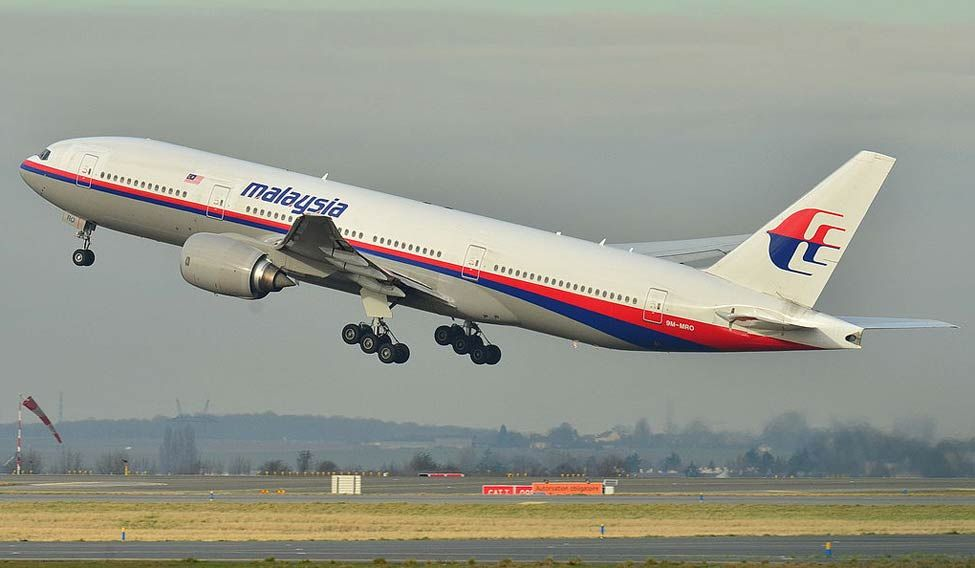 MH370-pic