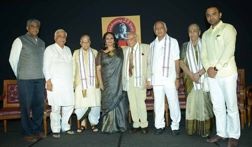 Ram-Jethmalani-bengaluru