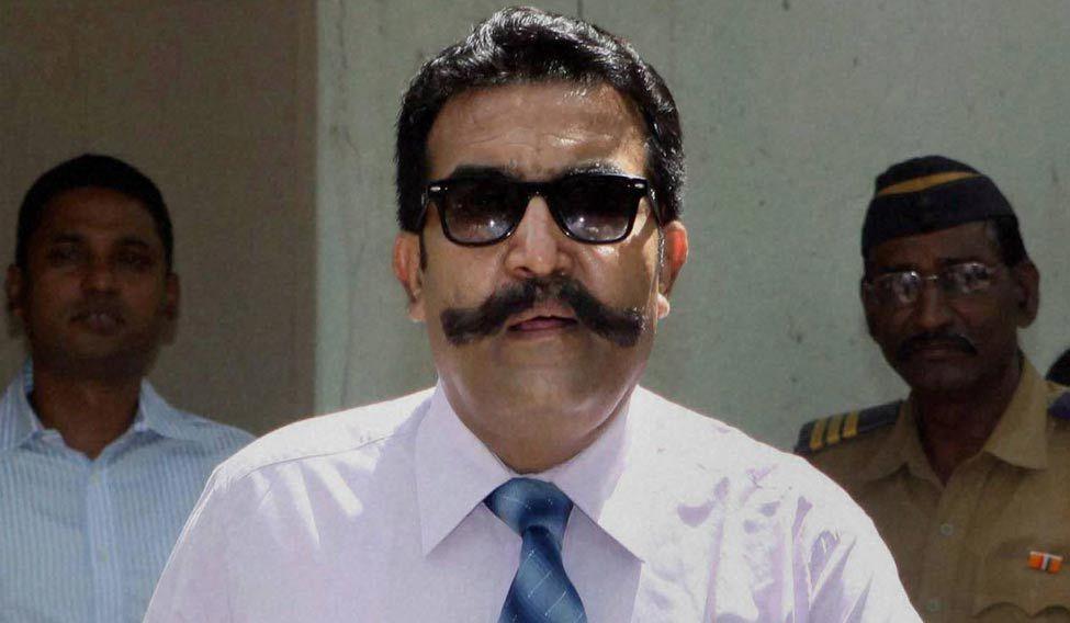 "Rishi Raj Singh clarifies on his ""14 seconds"" remark"