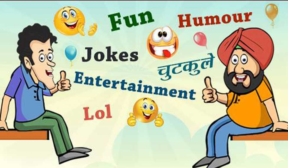No more SantaBanta jokes: SC to review expert committee report on Sikh jokes